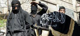 """""""الأناشيد الجهادية"""" آلية للإستقطاب والتحريض الحماسي للإرهابيين"""