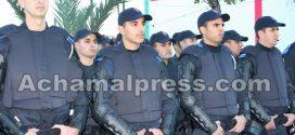 مديرية الأمن ترصد 142 حالة غش في مباريات ولوج أسلاك الشرطة