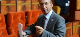 وزارة حصاد تقرر توظيف أساتذة جدد لتعويض المحالين على التقاعد