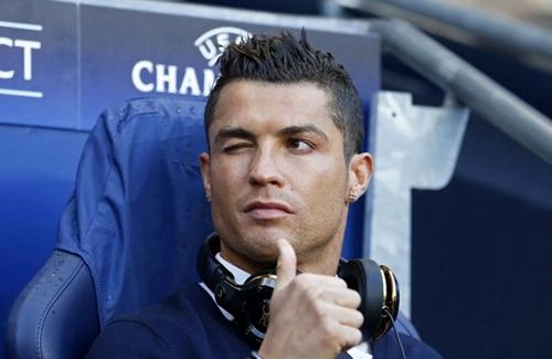 """ريال مدريد يعلن رسميا رحيل """"كريستيانو رونالدو"""" إلى يوفنتوس الايطالي"""