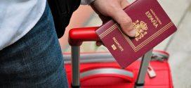 المغاربة يتصدرون قائمة الأجانب الحاصلين على الجنسية الإسبانية
