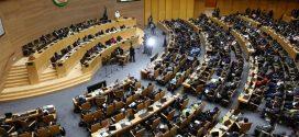 القمة الإفريقية تصادق رسميا على عودة المغرب للاتحاد الإفريقي