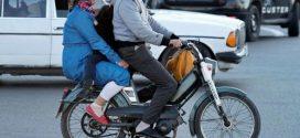"""""""السونطروا"""".. دراجة نارية سكنت قلوب المغاربة"""