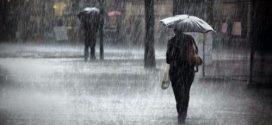 نشرة جوية خاصة.. تساقطات مطرية ورياح قوية مرتقبة بطنجة أصيلة