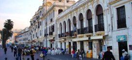 خبراء مغاربة وأجانب يبرزون القيمة العالمية لتراث طنجة الاستثنائي