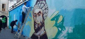 طنجة تحتضن أول مهرجان دولي لتكريم الراحل ابن بطوطة