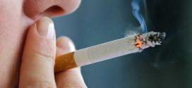 منظمة الصحة العالمية تدعو الحكومات لفرض حظر الإعلان عن التبغ وتسويقه