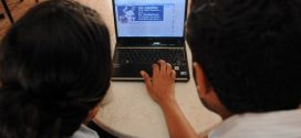 مغاربة الإنترنت يتجاوزون 17 مليون مشترك خلال سنة 2016