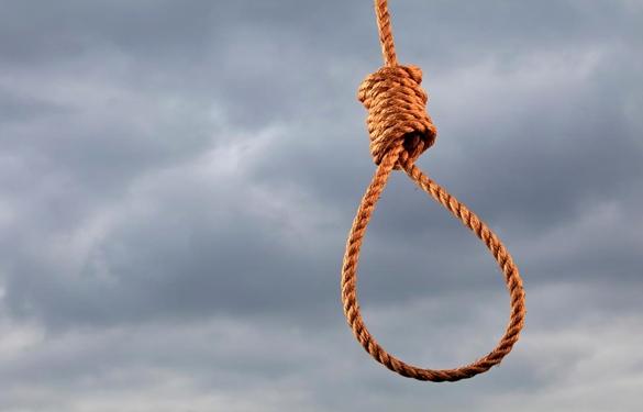 موجة الانتحارات متواصلة بين شباب طنجة