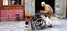 دراسة دولية تتوقع وصول متوسط العمر إلى 90 سنة بحلول 2030