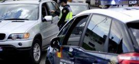 اسبانيا تعتقل عصابة تقوم بتهريب دواء مخدر إلى المغرب