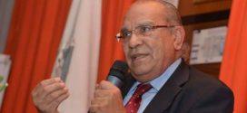 المهرجان الوطني للشعر الحديث بشفشاون يحتفي بالشاعر عبد الرفيع جواهري