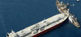 اعتقال قبطان سفينة روسية تسبب في مقتل بحار مغربي باسبانيا