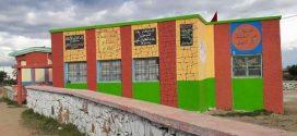 إحداث 14 ثانوية إعدادية وتأهيلية وتهيئة 120 مدرسة بإقليم الفحص أنجرة منذ 2003