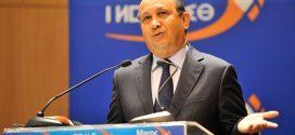 """اتصالات المغرب تطلق عرض """"الأنترنت عالي الصبيب عبر الأقمار الصناعية"""""""