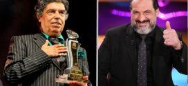 مهرجان تطوان يخصص تكريم خاص للملحن عبد الوهاب الدكالي والممثل خالد الصاوي