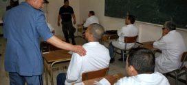 779 سجين يجتاز امتحانات البكالوريا 13 منهم في حالة سراح