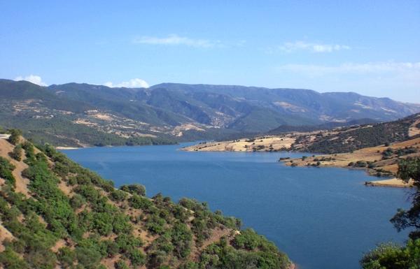 استثمار أزيد من 37 مليون درهم لتنمية وتدبير الموارد المائية بجهة طنجة