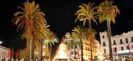 الإسبان يحتلون المرتبة الأولى في عدد السياح الأجانب المتوافدين على تطوان