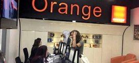 """""""أورنج"""" تطلق تكنولوجيا جديدة للتعبئة الذكية في أكثر من 30 مدينة مغربية"""
