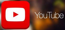 """""""يوتيوب"""" تحدد عتبة 10.000 مشاهدة للاستفادة من مداخيلها الإعلانية"""