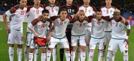 """""""رونارد"""" يعلن لائحة المنتخب المغربي النهائية لمواجهة مالي"""
