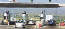 السلطات تمنع المسافرين العابرين من دخول الدار البيضاء وتدعوهم لإستخدام الطريق المداري