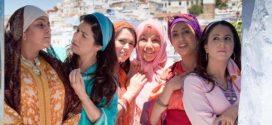 """""""دوزيم"""" تعلن عن برامجها الرمضانية مع حلول شهر رمضان"""