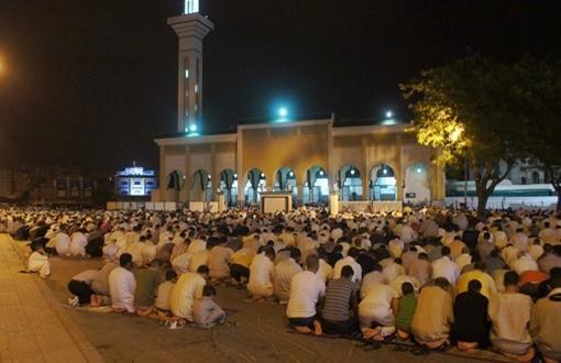 دراسة.. المغاربة في صدارة الشعوب المواظبة على الصلاة