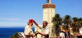 الإسبان يختارون المغرب كوجهة أولى لقضاء أعياد الميلاد