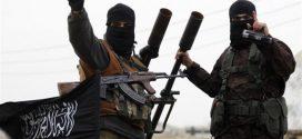 دراسة علمية: الإرهابيون يملكون نمطا مشوها من الحكم الأخلاقي
