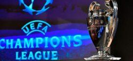 """""""فيسبوك"""" يحصل على حقوق بث مباريات دوري أبطال أوروبا على الانترنت"""