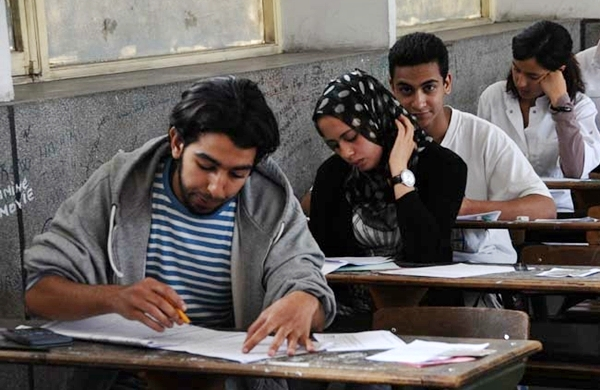 وزارة التربية الوطنية تكشف عن مواعيد إجراء الامتحانات المدرسية 2017-2018