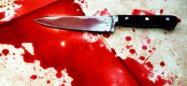 شجار بالأسلحة البيضاء ينتهي بجريمة قتل في طنجة