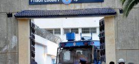 """مندوبية السجون تنفي زيارة """"الشناقة"""" و""""العشيقات"""" لمعتقلي أحداث الحسيمة"""