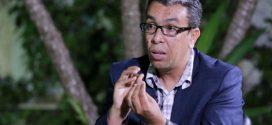 ابتدائية الحسيمة تدين الصحفي حميد المهداوي بـ3 أشهر حبسا نافذا