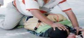 10 سنوات لموظف اغتصب معاقة بالعرائش