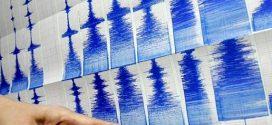 تركيب أجهزة للإنذار المبكر بالزلازل في عدة مدن مغربية من بينها طنجة