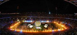 المغرب يستضيف النسخة المقبلة من البطولة العربية لأندية كرة القدم