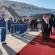 """صحيفة """"الإندبندنت"""": 100 مليون دولار أنفقها الملك سلمان أثناء عطلته بطنجة"""