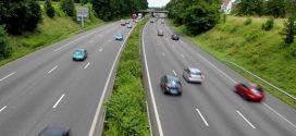 الوكالة الوطنية للسلامة الطرقية تدعو السائقين إلى التحلي باليقظة خلال عيد الفطر