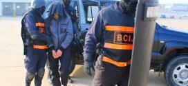 إيقاف مغربي يحمل الجنسية الفرنسية تورط في أنشطة إرهابية بفرنسا
