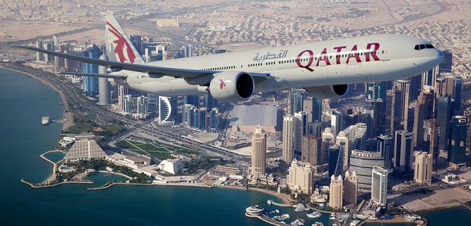 قطر ترفع عن المغاربة تأشيرة الدخول إلى أراضيها