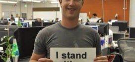 """مؤسس """"الفيس بوك""""يكشف عن ديانته اليهودية"""