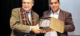 طنجة تحتضن المؤتمر الوطني 19 لاتحاد كتاب المغرب نونبر المقبل