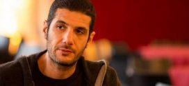 """فيلم """"رازيا"""" لنبيل عيوش يمثل المغرب في سباق جوائز الأوسكار لعام 2018"""
