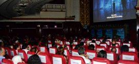 طنجة تحتضن المهرجان الوطني الأول للفيلم التربوي القصير