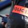 موظف شرطة ينتحر بإطلاق الرصاص على نفسه داخل منزله بالرباط