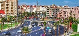 """استثمارات جديدة تعزز مكانة """"جهة طنجة"""" كثاني قطب اقتصادي بالمغرب"""