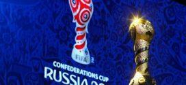 """قرعة مجموعات كأس العالم تحبس أنفاس مشجعي """"أسود الأطلس"""""""